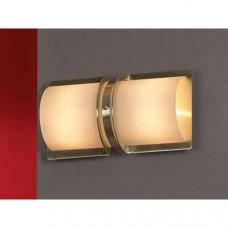 Накладной светильник Bissuola LSQ-9992-02