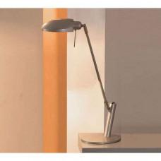 Настольная лампа офисная Roma LST-4374-01