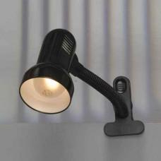 Настольная лампа офисная Sofia LST-4914-01