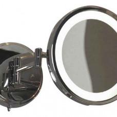 Специальный светильник для ванной Acqua LSL-6101-01