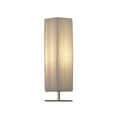 Настольная лампа декоративная Garlasco LSQ-1504-01