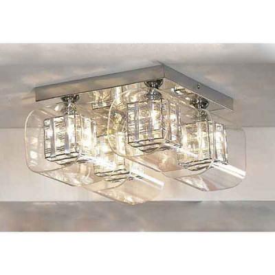 Накладной светильник Sorso LSC-8007-04