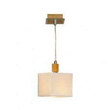 Подвесной светильник Montone LSF-2506-01
