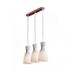 Подвесной светильник Marcelli LSF-7306-03