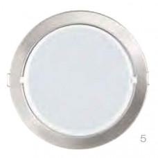 Встраиваемый светильник Omega G94599/13