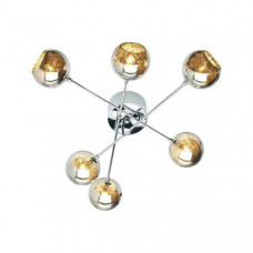 Накладной светильник Jewel G70706/20
