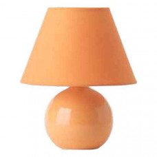 Настольная лампа декоративная Primo 61047/38