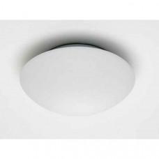 Накладной светильник Djerba 90100/05