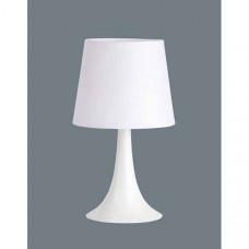 Настольная лампа декоративная Lome 92732/05