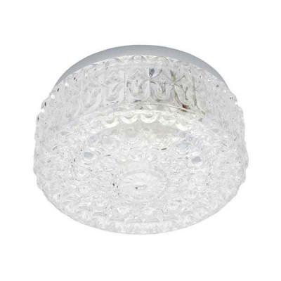 Накладной светильник Java 90160/00