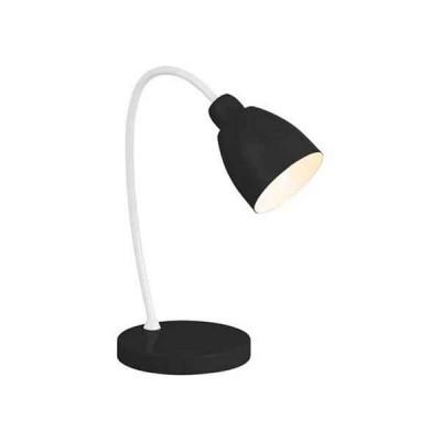 Настольная лампа офисная Pixie 92759/06