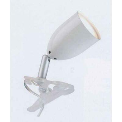 Настольная лампа офисная Leo G24801A05