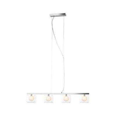 Подвесной светильник Florentin G78372/15