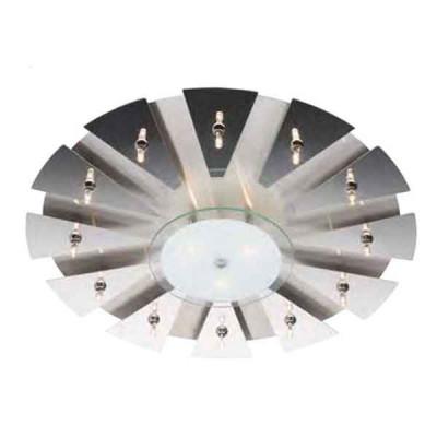 Накладной светильник Rudi G93904/77