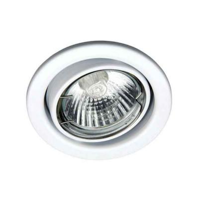 Встраиваемый светильник Classic G94505/05