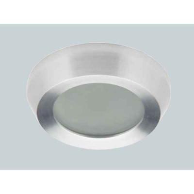 Встраиваемый светильник Lino G94545B21