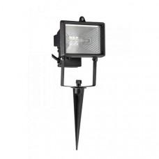 Наземный прожектор Tanko G96159/06