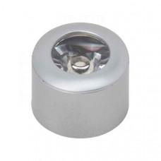 Комплект из 3 накладных светильников Myke G94620/21