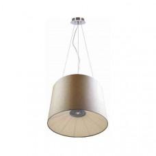 Подвесной светильник Cupola 1056-6P