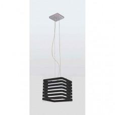 Подвесной светильник Orient 1675-1P
