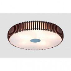 Накладной светильник Sibua 1714-8C