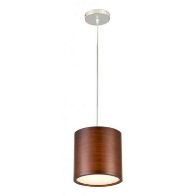 Подвесной светильник Vinile 1121-1P