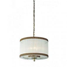 Подвесной светильник Selena 1152-3P