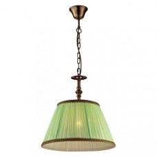 Подвесной светильник Elegante 1194-1P