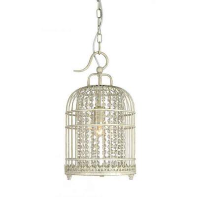 Подвесной светильник Cage 1249-1P