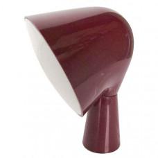Настольная лампа декоративная Flashlight 1241-1T