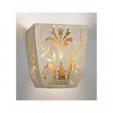 Накладной светильник Caracas 1320-2W