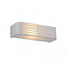 Накладной светильник Image 1295-1W
