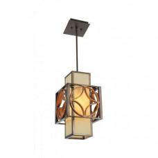 Подвесной светильник Heraklion 1403-1P