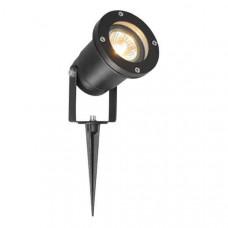 Наземный низкий светильник Титан 808040201