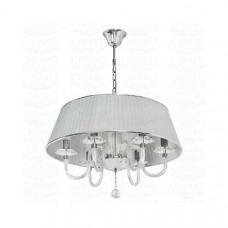 Подвесной светильник Палермо 11 386011506