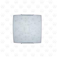 Накладной светильник Геометрия 2 339022802