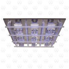 Накладной светильник Граффити 7 227018909
