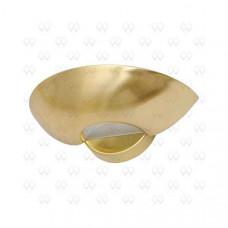 Накладной светильник Кредо 1 507020401