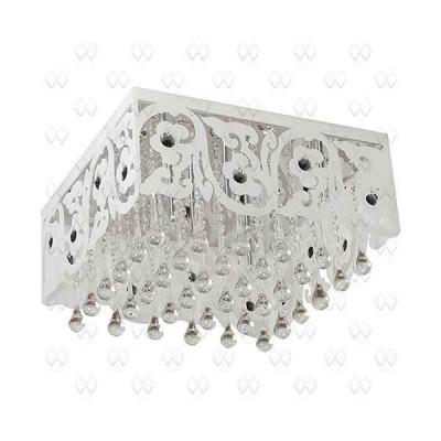 Накладной светильник Каскад 30 384010108