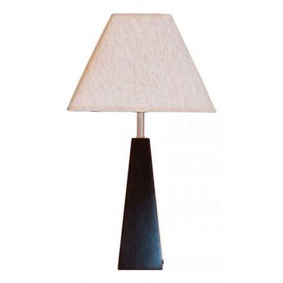 Настольная лампа декоративная Уют 19 250031501