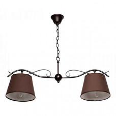Подвесной светильник Аида 11 323011502