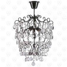 Подвесной светильник Эдит 485010706