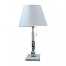 Настольная лампа декоративная Салон 8 415031401