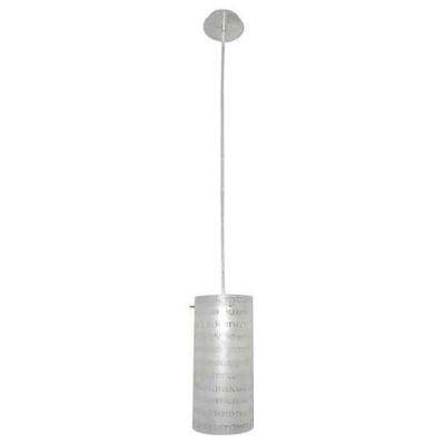 Подвесной светильник Лоск 11 354015801