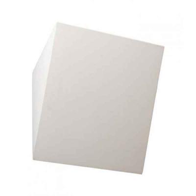 Накладной светильник Барут 499022601