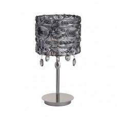 Настольная лампа декоративная Федерика 379036606