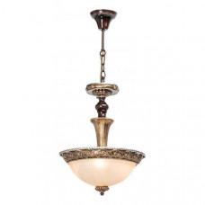 Подвесной светильник Версаче 12 254017903