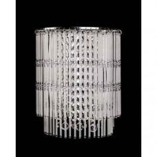 Накладной светильник Бриз 6 464024005
