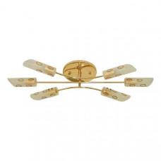 Люстра на штанге Олимпия 2 261011306