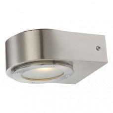Накладной светильник Lyari 31600